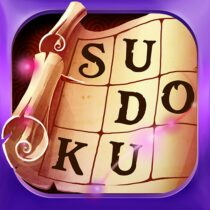 Sudoku  APK MOD (Unlimited Money) Download for android