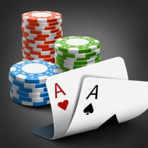 Texas holdem poker king  APK MOD (Unlimited Money) Download for android