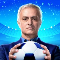 Top Eleven 2021: Be a Soccer Manager  11.17.1 APK MOD (Unlimited Money) Download for android
