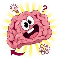 Tricky Master: The Brain Challenge  APK MOD (Unlimited Money) Download for android