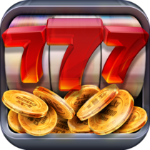 Vegas Casino & Slots: Slottist  APK MOD (Unlimited Money) Download for android