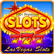 Vegas Slots Galaxy Free Slot Machines  APK MOD (Unlimited Money) Download for android