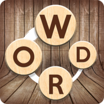 Woody Cross ® Word Connect Game  1.4.0 APK MOD (Unlimited Money) Download for android