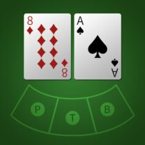 World Baccarat King  APK MOD (Unlimited Money) Download for android