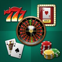 World Casino King  APK MOD (Unlimited Money) Download for android