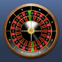 World Roulette King  APK MOD (Unlimited Money) Download for android