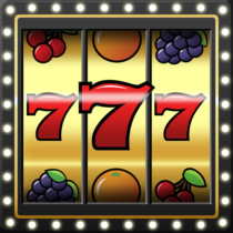 World Slot Machine King  APK MOD (Unlimited Money) Download for android