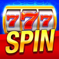 Xtreme Slots – FREE Vegas Casino Slot Machines  APK MOD (Unlimited Money) Download for android