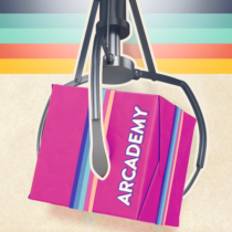 Arcademy. Live claw machines  1.36.3 APK MOD (Unlimited Money) Download for android