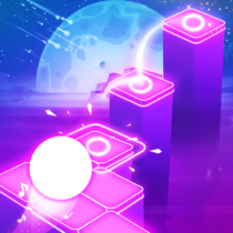 Dancing Sky 3  1.7.9 APK MOD (Unlimited Money) Download for android
