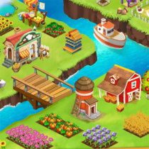 Farm Animal APK MOD (Unlimited Money) Download for android