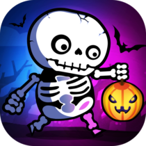 Pocket Dungeon  1.4.0 APK MOD (Unlimited Money) Download for android