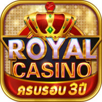 Royal Casino  APK MOD (Unlimited Money) Download for android